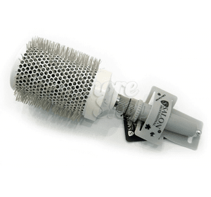 Salon Professional термобраш Т-65