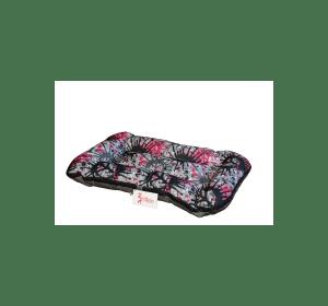 Лежак 1print2  40х60 пацифик TM DIEGO rest