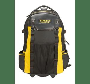 """1-79-215 Рюкзак для инструмента Stanley """"FatMax"""" с колесами, 36 x 23 x 54 см"""