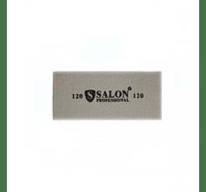 Баф Salon тонкий 120/120
