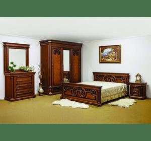 Спальня Колізей