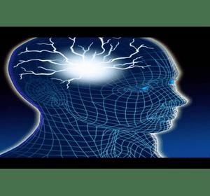 Діагностика нервової системи