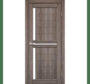 Міжкімнатні двері KORFAD SCALEA SC-04
