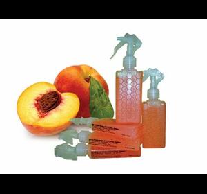 Парафин-спрей персик, 80 г