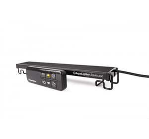 LED светильник AquaLighter Aquascape (30 cм)