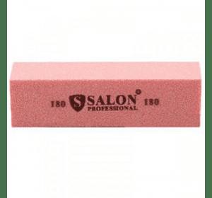 Баф Salon толстый 120/120