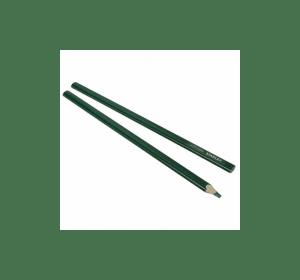 STHT0-72998 Карандаш Stanley для разметки по кирпичу, 300 мм, твёрдость 4Н