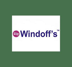 профільна система  Windoffs