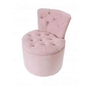 Крісло №5