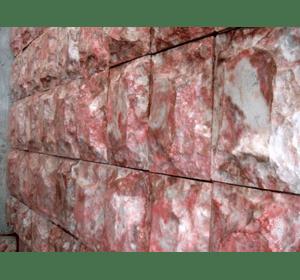 Облицювальна плитка Ленінградський камінь Луцьк  Ковель