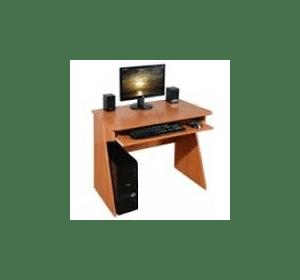 Cтіл компютерний СK-7.6М