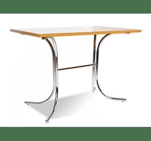 Основа столу ROZANA DUO