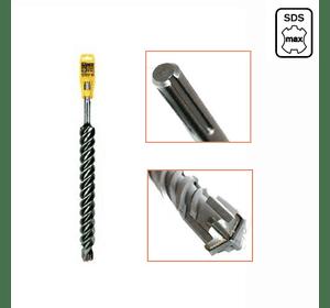 Бур DeWALT DT9439, SDS-max EXTREME, 35 x 670 x 550 мм, 4 кромки