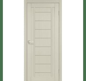 Міжкімнатні двері KORFAD ORISTANO OR-03