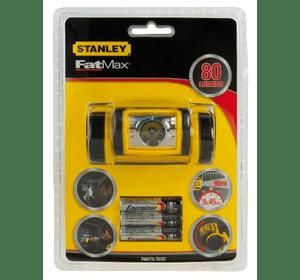 """FMHT0-70767 Фонарь Stanley """"FatMax®"""" налобный светодиодный"""
