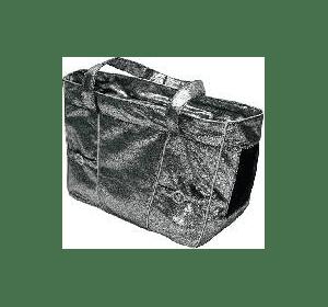 Сумки переноски СУМКА ХАМЕЛЕОН Сумк-переноска «Хамелеон»  Ця гламурна сумка-переноска, користуються великим попитом, бо здатна підкреслити шарм та індивідуальність будь-якої жінки. Виготовлена з незви