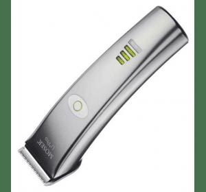 MOSER 1884-0050 Li+Pro