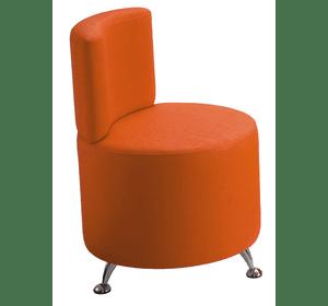 Крісло №2