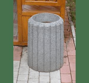 смітники