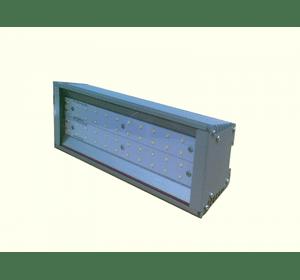 Вуличний Прожектор OL-P 25w