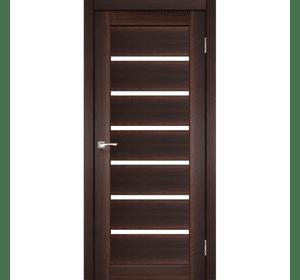 Міжкімнатні двері KORFAD PORTO PR-01