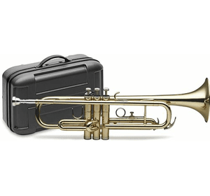 Труба STAGG 77-T