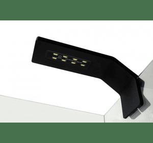 Серия светильников AquaLighter Nano