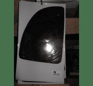 Дзеркало заднього виду Ducato/ Boxer/ Jumper 99-06