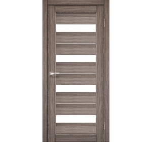 Міжкімнатні двері KORFAD PORTO DELUXE PD-02