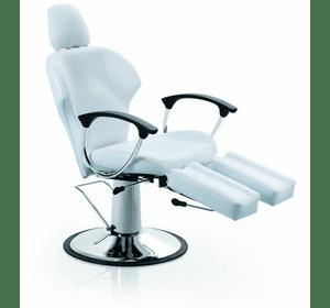 стілець педикюрний  BM88102