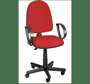 Крісло Jupiter GTP