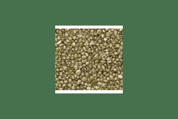 Грунт для аквариума бронзовый 2-3 - NaVolyni.com