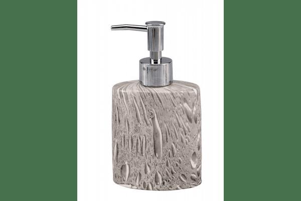 Дозатор для мыла WELLBERG WB 12622 - NaVolyni.com