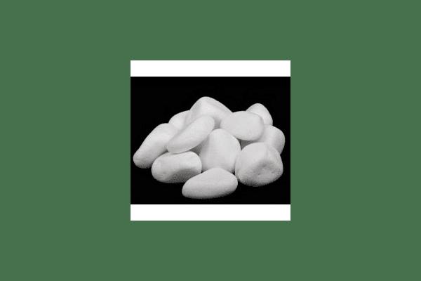Грунт для аквариума Bianco diamante 40-80 - NaVolyni.com