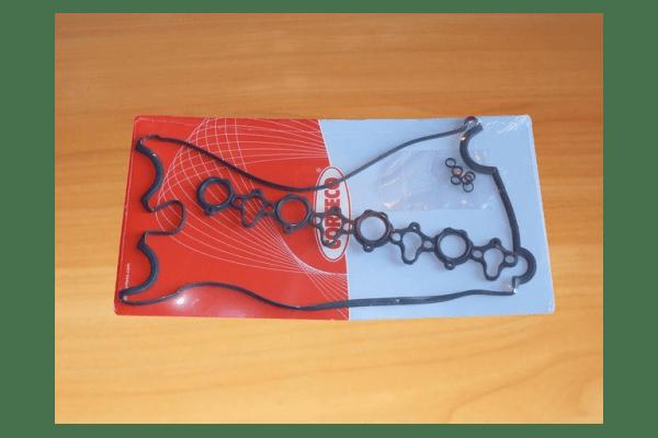 Прокладки клапанной крышки  CORTECO  на  2.5dci - RENAULT TRAFIC / OPEL VIVARO - NaVolyni.com
