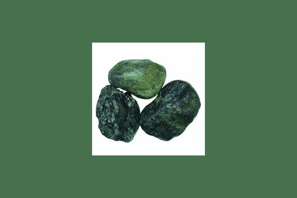 Грунт для аквариума Мрамор Marmo malachite зелёный 20-40 - NaVolyni.com