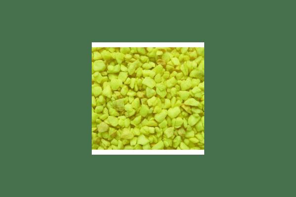 Грунт для аквариума fluoyellow 2-3 - NaVolyni.com