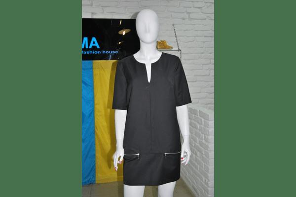 Плаття жіноче - NaVolyni.com