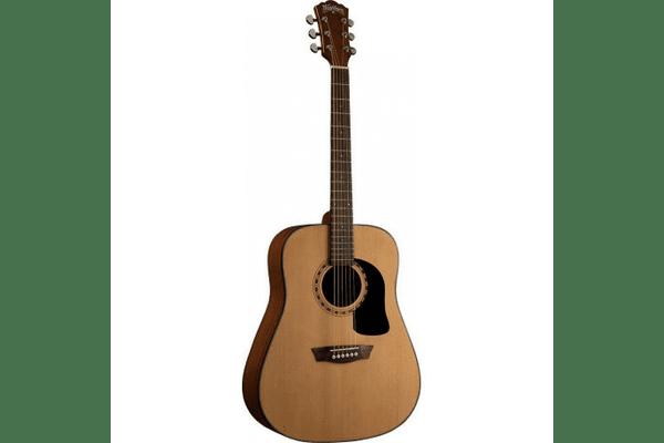 WASHBURN AD5 акустична гітара - NaVolyni.com