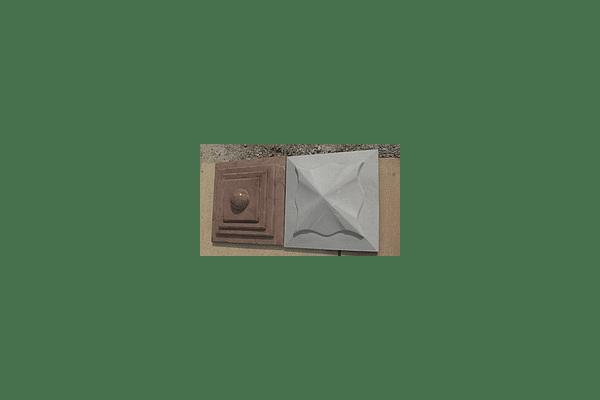 Дашки на стовпчики ціна луцьк ковель - NaVolyni.com