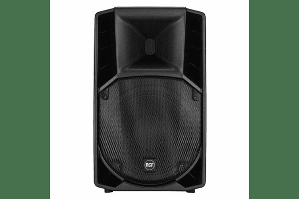 RCF ART 712-A MK4 активна акустична система - NaVolyni.com