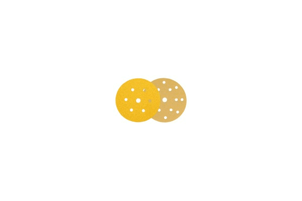 Абразивні круги Mirka GOLD P100 - NaVolyni.com