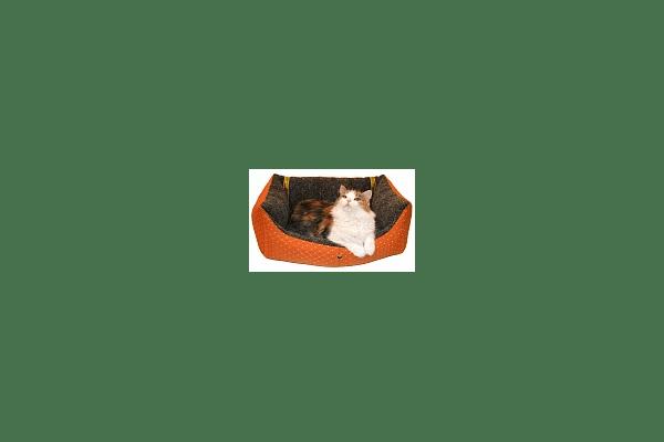 Модный зверь - лежак- диван - NaVolyni.com