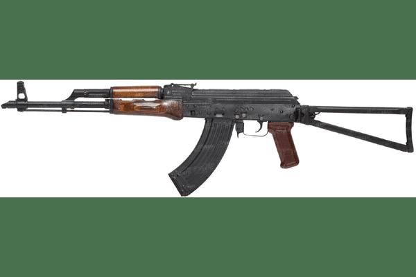 Карабин охотничий МКМ-072Сб кал. 7,62х39 - NaVolyni.com