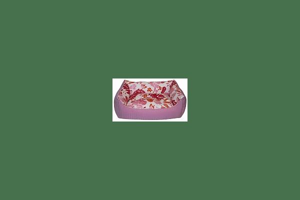 Модный зверь - диван Розалия №6 - NaVolyni.com