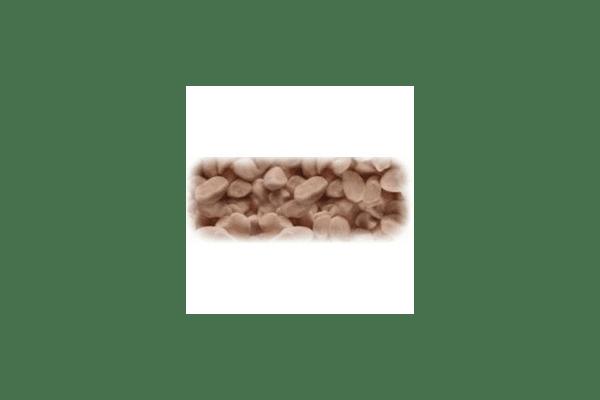 Грунт для аквариума COLLAR Rose 6-8 - NaVolyni.com