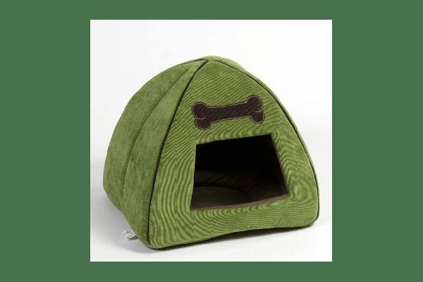 «Феликс» Дом для кота Артикул: PR740360 - NaVolyni.com