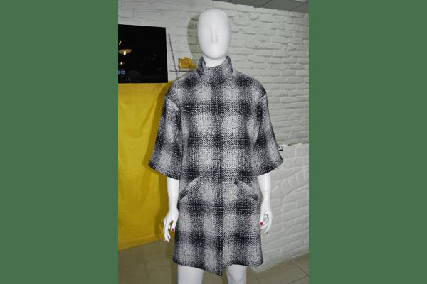 Пальто жіноче - NaVolyni.com