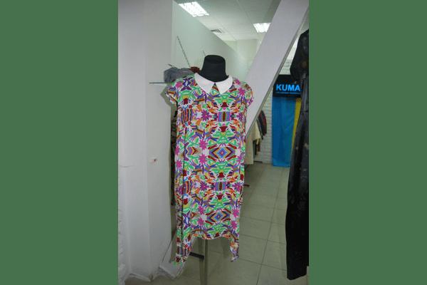 Сукня жіноча - NaVolyni.com