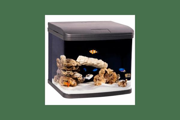 Морской аквариум AquaSyncro GT50 - NaVolyni.com